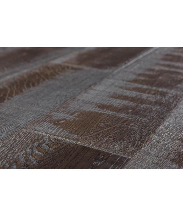 Labor legno opinioni cool alla qualit e alla bellezza del prodotto finito la garanzia di e di - Arbi arredo bagno sito ufficiale ...