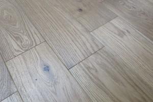 Offerte pavimenti in legno, parquet e decking - Outlet Parquet